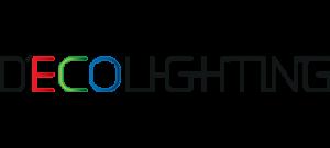 D'Ecolighting - Éclairage, luminaires, domotique, bureau d'études